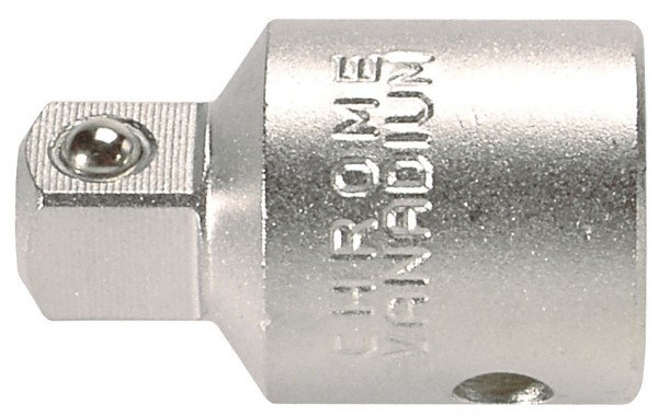 "12,5 mm (1/2"") Adapter"