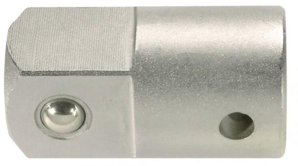 "12,5 mm (1/2"") Adapter"