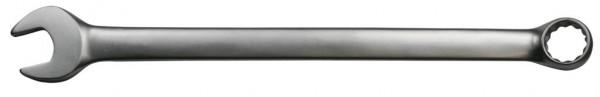Gabelringschlüssel 13 mm