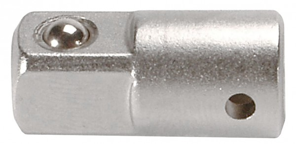 "6,3 mm (1/4"") Adapter"