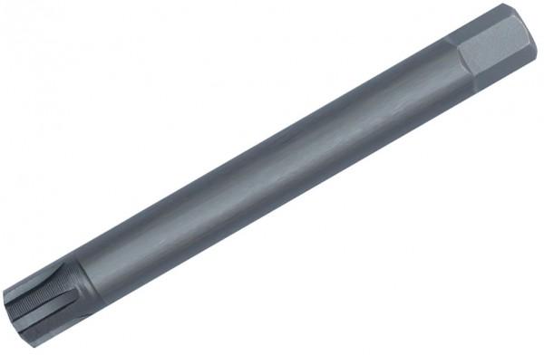 10 mm 6-kant RB-Profil Schraubendrehbit 13