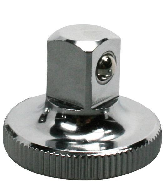 "10 mm (3/8"") Adapter"