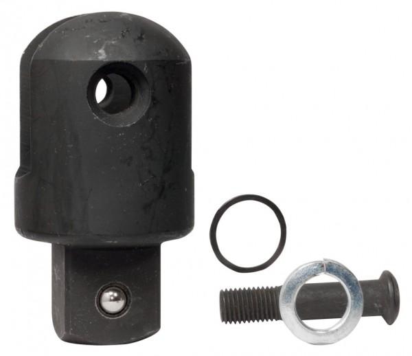 """25 mm (1"""") Reparatursatz"""