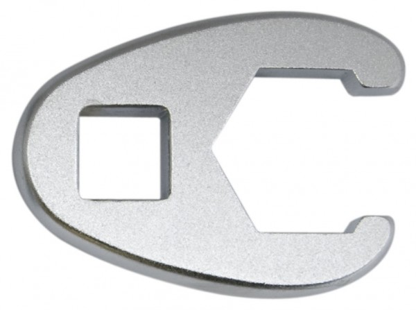 "12,5 mm (1/2"") Offener Ringschlüssel 23 mm"
