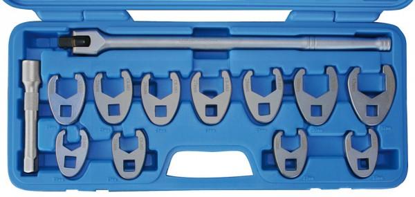 """12,5 mm (1/2"""") Offene Ringschlüssel"""