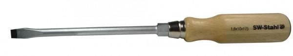 Schlitz Schraubendreher 9,0 mm