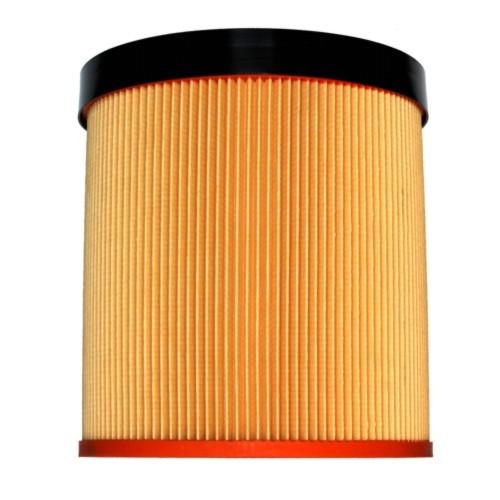 Hepa-Filter Feinstaubfilter 3 micron mit Einbausatz
