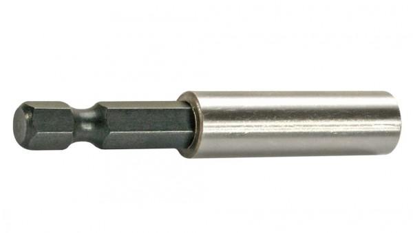 """6,3 mm (1/4"""") 6-kant Magnethalter"""