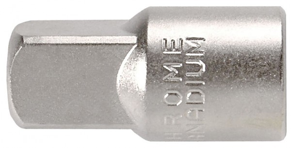 "10 mm (3/8"") Adapter"