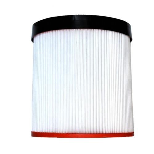 Waschbarer Faltenfilter Feinfilter Filter 1 Mikron