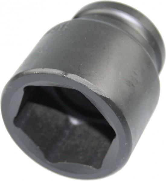 """20 mm (3/4"""") Sechskant IMPACT-Steckschlüsseleinsatz 17 mm"""