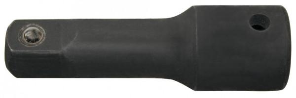 """12,5 mm (1/2"""") IMPACT-Verlängerung"""