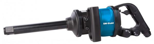 """25 mm (1"""") Druckluft-Schlagschrauber"""