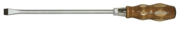 Schlitz Schraubendreher 5,5 mm