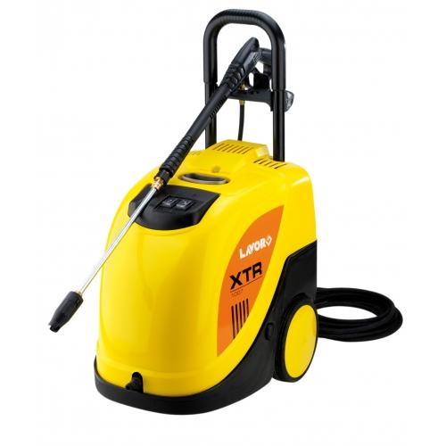 Heißwascher XTR 1007 / 2300 W 135 bar - 420 l/h