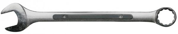 Gabelringschlüssel 55 mm