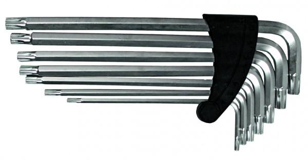 RB-Profil Winkelschlüsselsatz