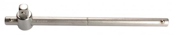 """12,5 mm (1/2"""") Gleitgriff"""