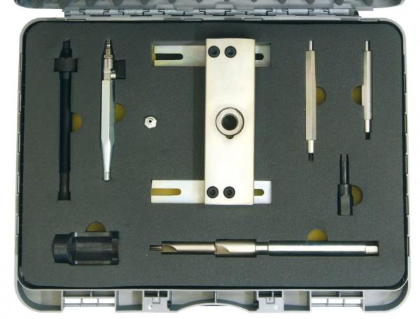 Injektor-Ausziehwerkzeugsatz