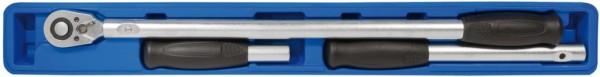 """12,5 mm (1/2"""") Umschaltknarre"""