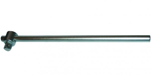 """20 mm (3/4"""") Gleitgriff"""