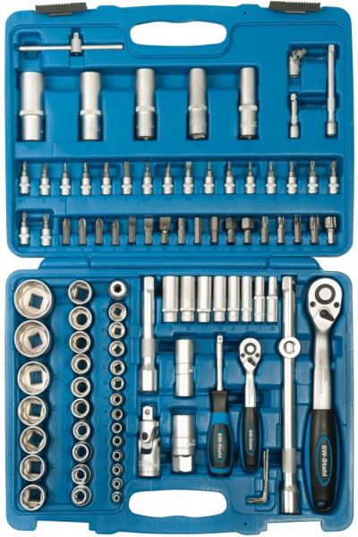 Industrie-Steckschlüsselsatz