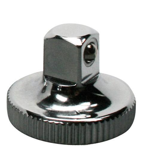 "6,3 mm (1/4"") Adapter"