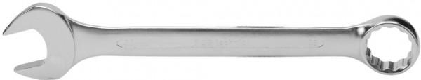 Gabelringschlüssel 9 mm