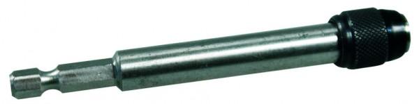 10 mm 6-kant Automatischer Bithalter