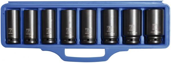 """20 mm (3/4"""") Sechskant IMPACT-Steckschlüsseleinsätze"""