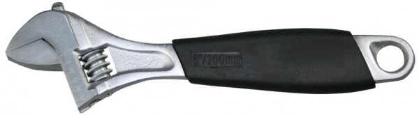 Rollgabelschlüssel 30 mm