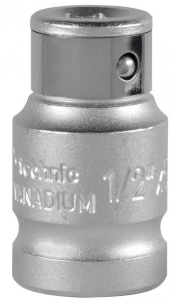 """12,5 mm (1/2"""") Spezial Adapter für Schraubbits"""