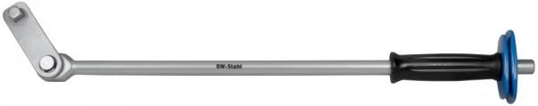 """12,5 mm (1/2"""") Kraft-Schlaglöser"""