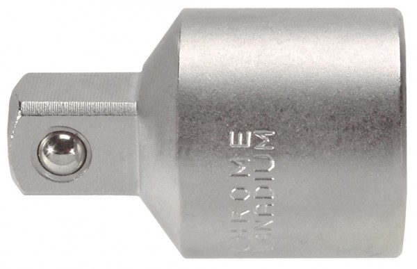 "20 mm (3/4"") Adapter"