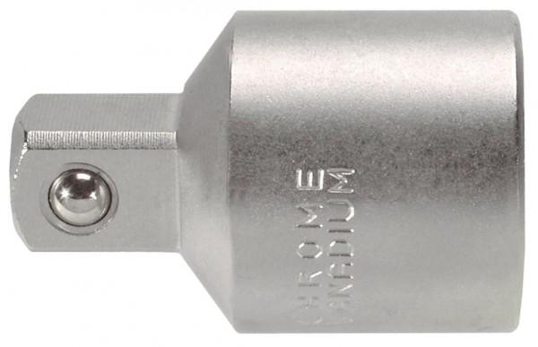"20 mm (3/4"") Adapter"